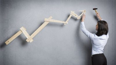 5-ways-to-build-a-workplace-culture-of-continuous-improvement