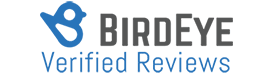Our BirdEYE Reviews