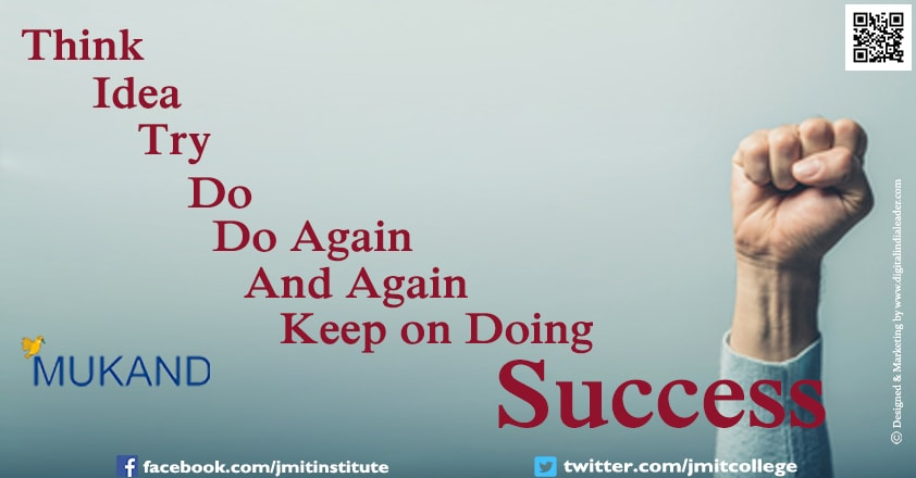 Success Mantra