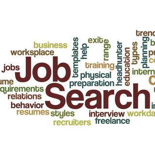 job-search-tips-and-resources