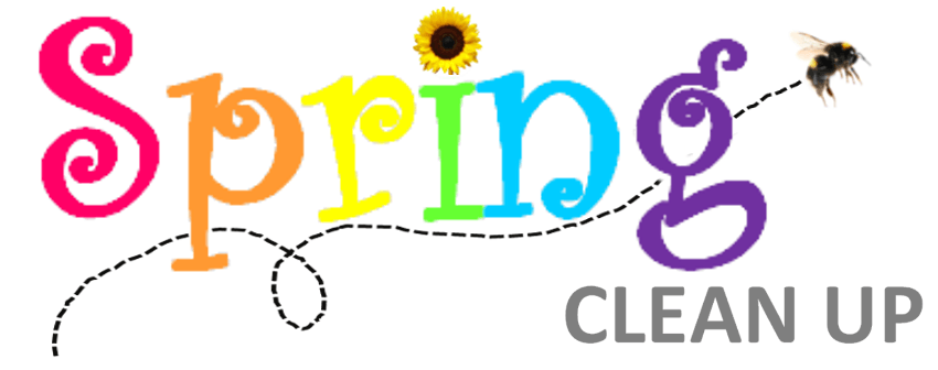 Spring-Clean-Up-Flyer-HEADER1