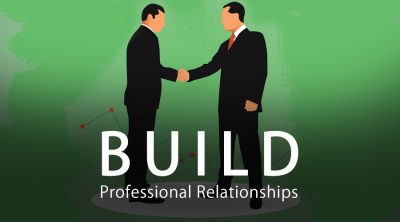 build-professional-relationships