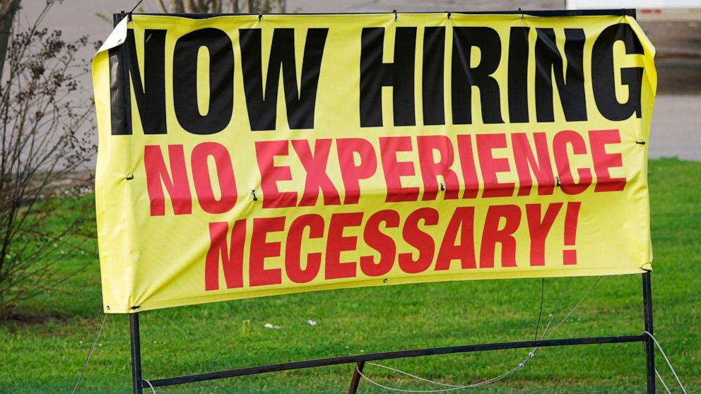 jobs-report-ap-jef-210401_1617290019050_hpMain_16x9_992